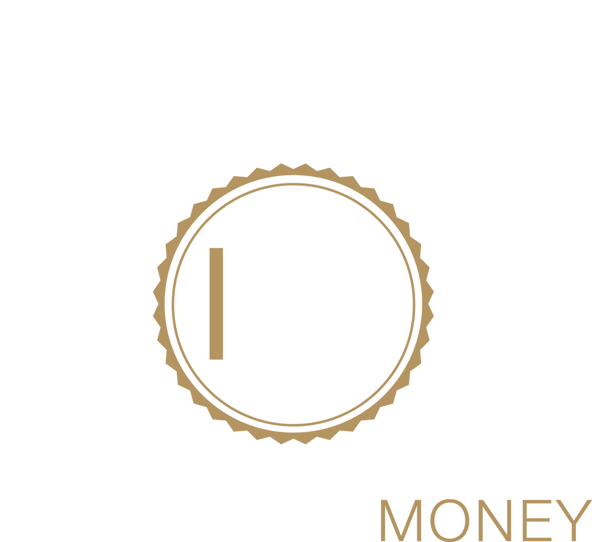 powered by IM